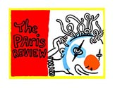 Haring PARIS REVIEW