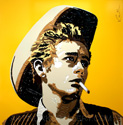 Recommended JAMES DEAN 2012